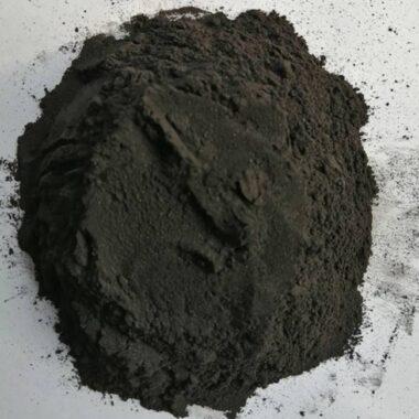 KM KT-101 Kömür Tozu