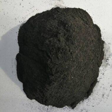 KM KT-201 Kömür Tozu