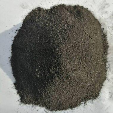 KM KT-301 Kömür Tozu