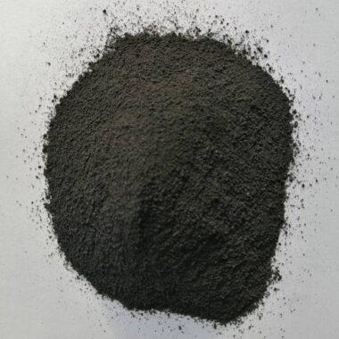 KM KT-400 Kömür Tozu