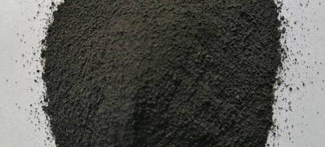 KM KT-400 Carbon Lux